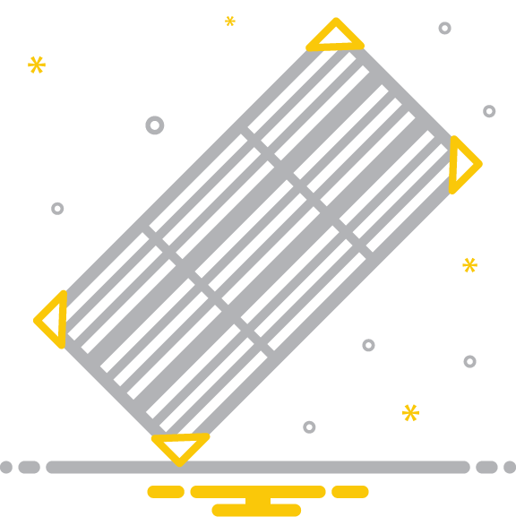 TerraPro-Rig-Mat
